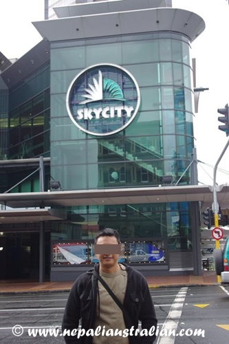 Auckland (5)