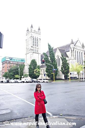 Auckland (7)