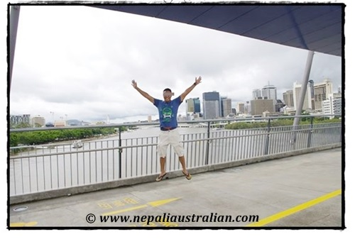 Brisbane (11)