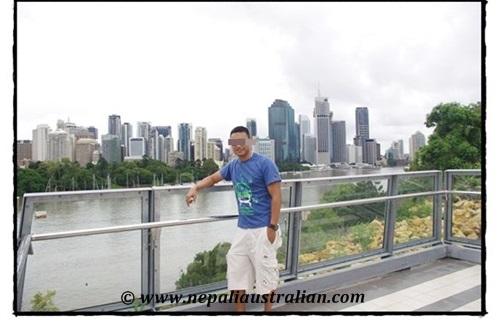Brisbane (15)