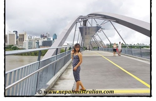 Brisbane (8)