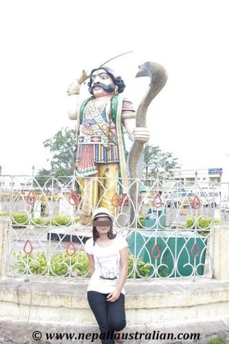 mysore (12)