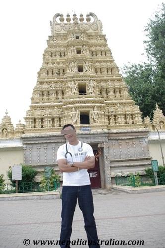 mysore (13)