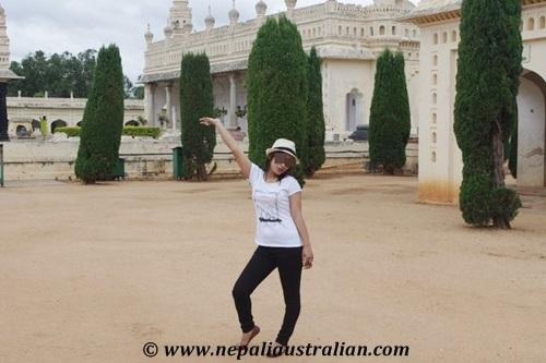 mysore (19)