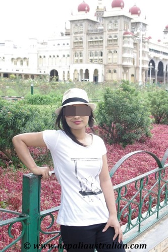 mysore (23)