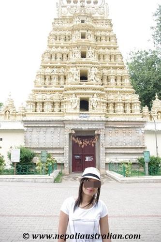 mysore (24)