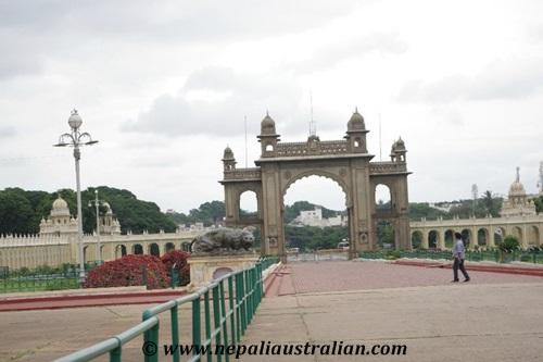 mysore (28)