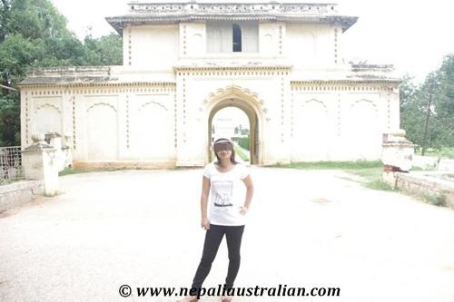 mysore (29)