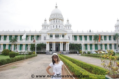 mysore (8)