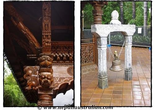 Peace Pagoda (1)