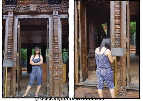 Peace Pagoda (10)-tile