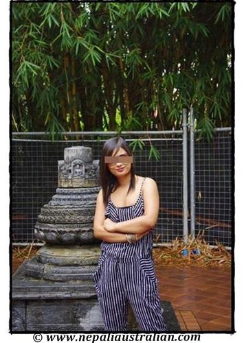 Peace Pagoda (11)