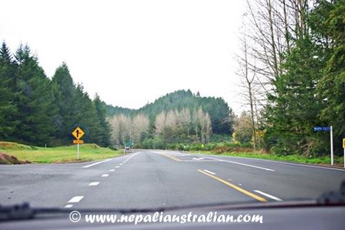 Rotorua and Wai-O-Tapu (23)