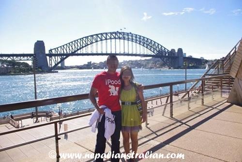 Sydney (11)