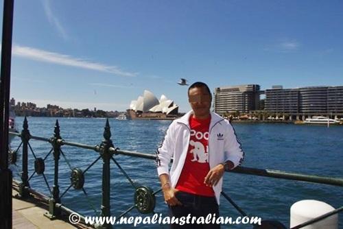 Sydney (9)