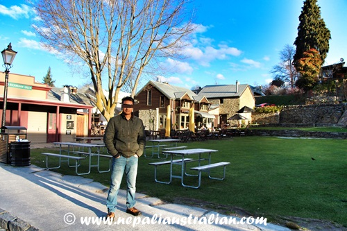 arrowtown (7)