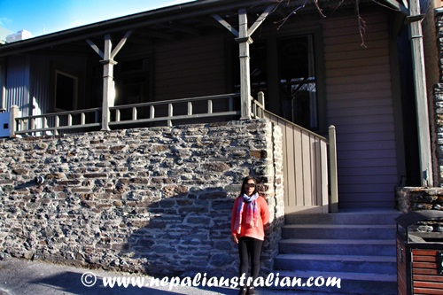 arrowtown (9)