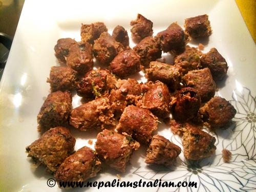 Lamb Seekh Kebab (1)