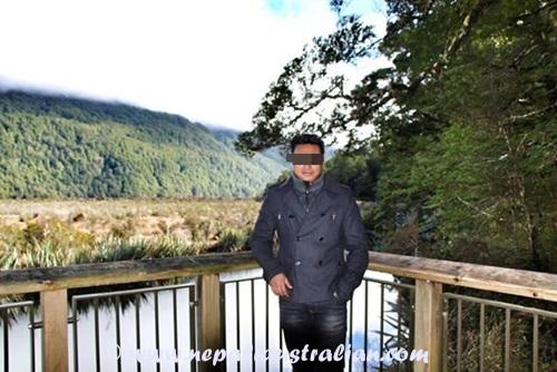 Milford Sound (1)