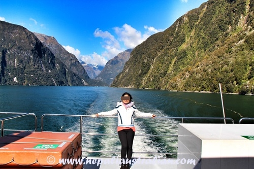 Milford Sound (12)