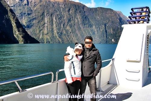 Milford Sound (13)