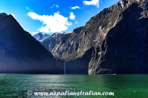 Milford Sound (14)