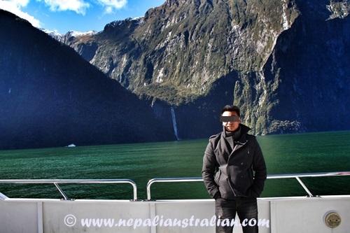 Milford Sound (15)