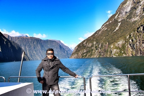 Milford Sound (16)