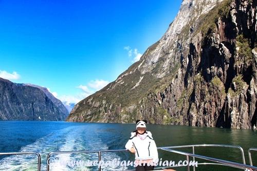 Milford Sound (17)