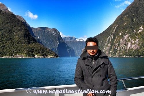 Milford Sound (19)