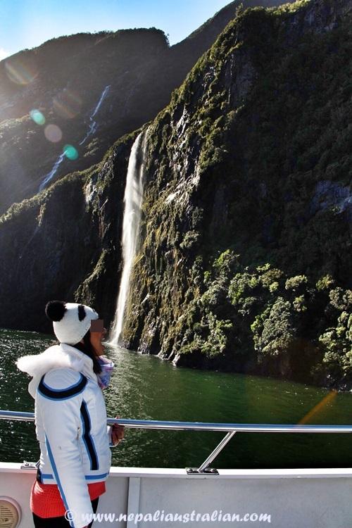 Milford Sound (22)