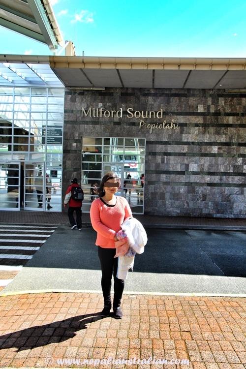 Milford Sound (5)