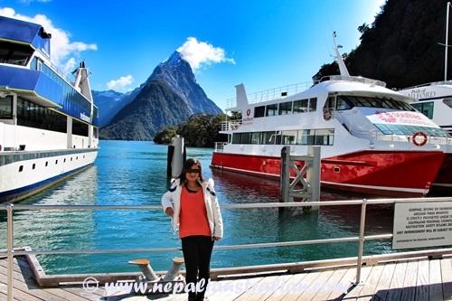 Milford Sound (6)