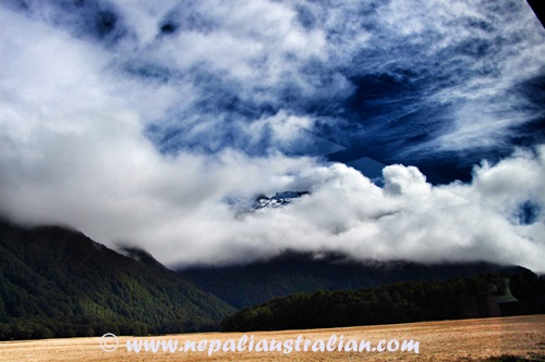 Milford Sound (7)