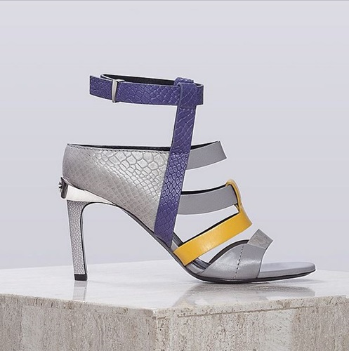 Prabal gurung shoes (1)