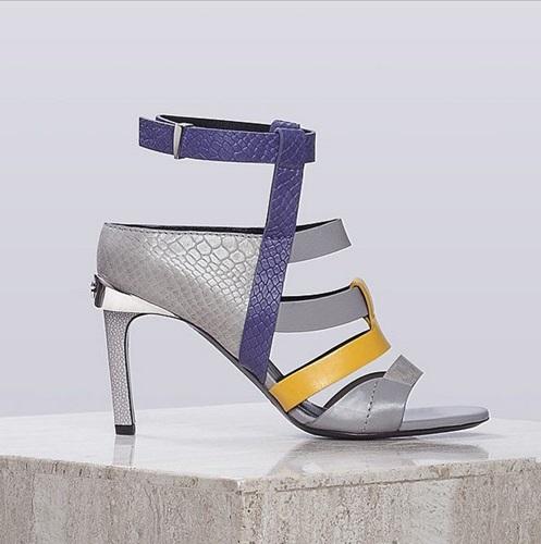 Prabal gurung shoes (1)