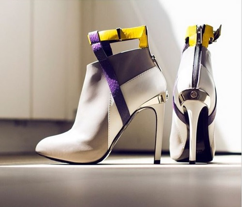 Prabal gurung shoes (2)