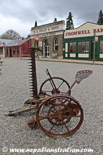cromwell (11)