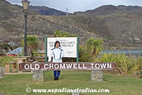 cromwell (2)