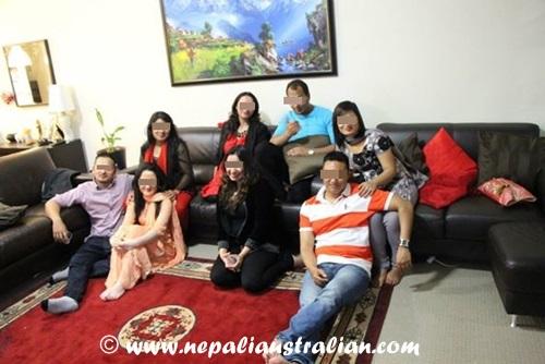 Dashain (1)