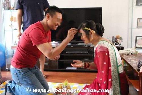 Dashain (11)