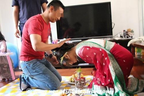 Dashain (12)