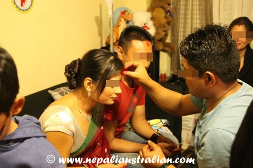 Dashain (14)