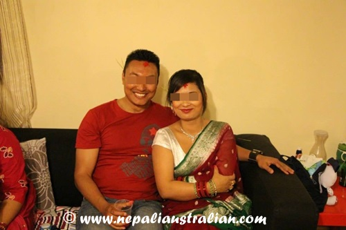 Dashain (16)