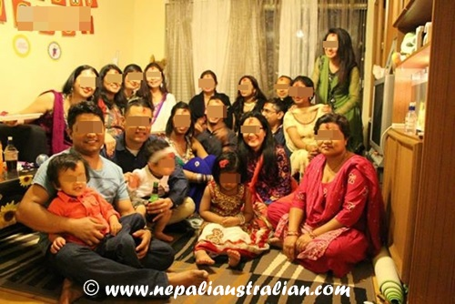 Dashain (5)