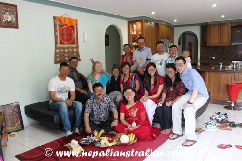 Dashain (6)