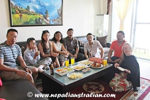 Dashain (8)