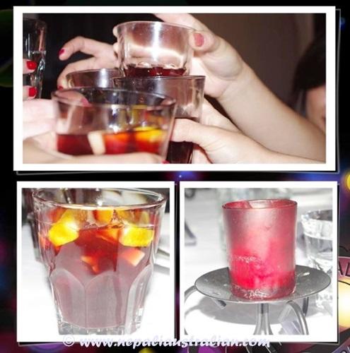 Hen's Party (11)
