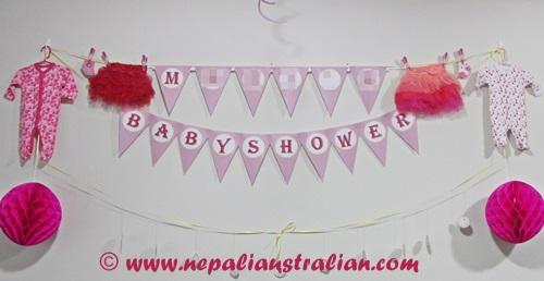 baby shower (2)