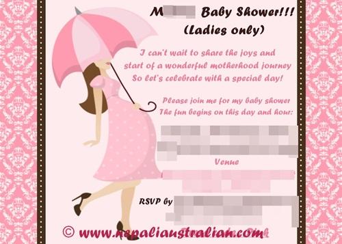baby shower (25)